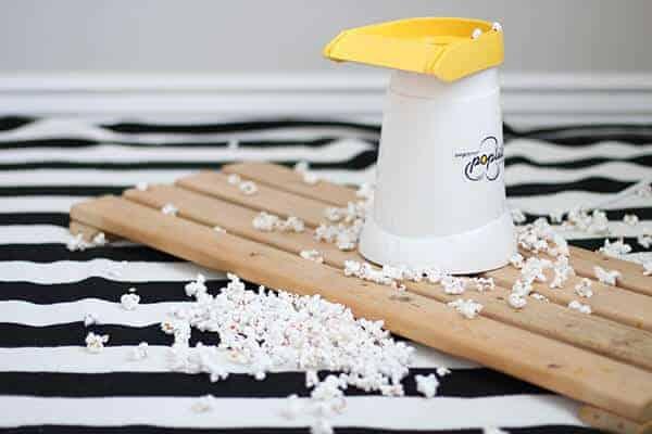 popcorn-1-s