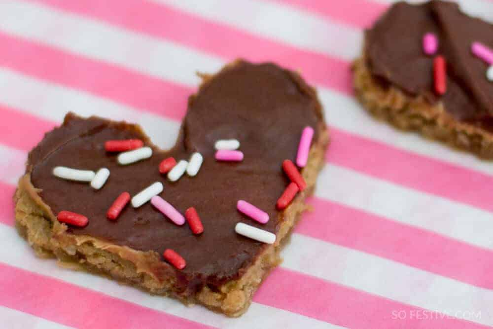 Valentines-Day-Peanut-Butter-Bars
