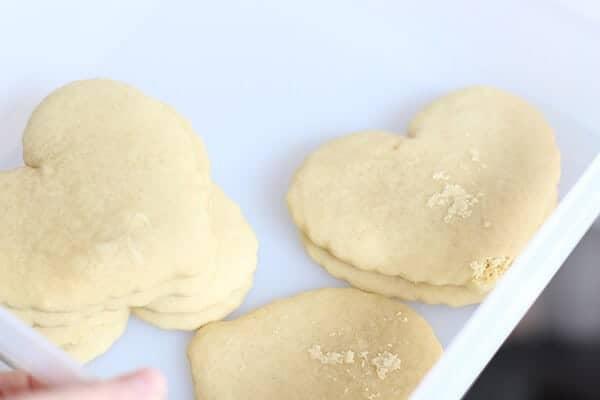 bad-cookies-600