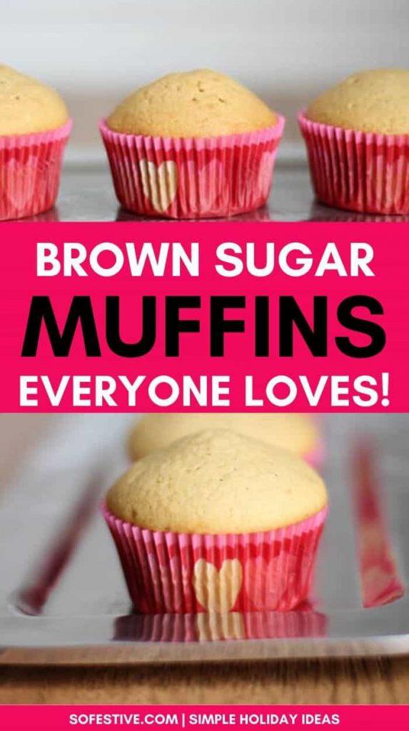 brown-sugar-muffins-recipe