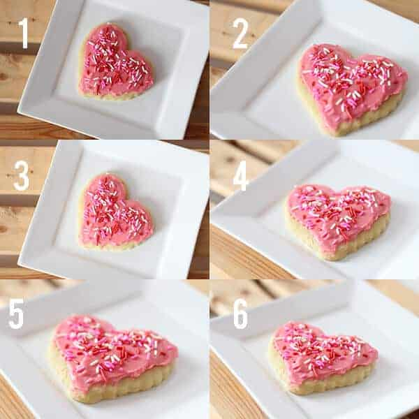 cookie-comparison