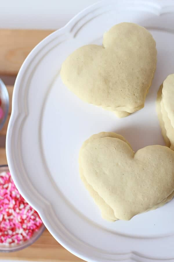 cookies-600
