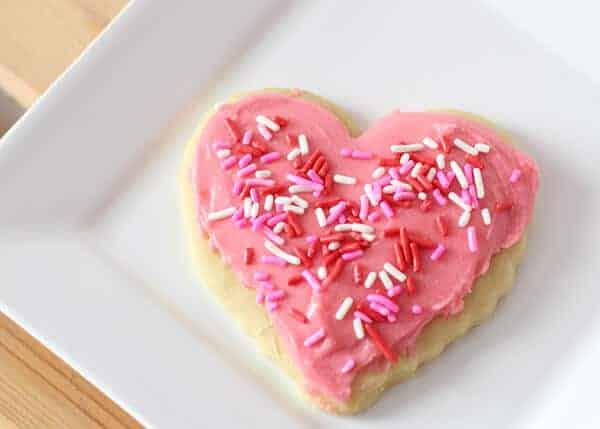 heart-cookie-600