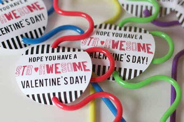 straw-valentines-4