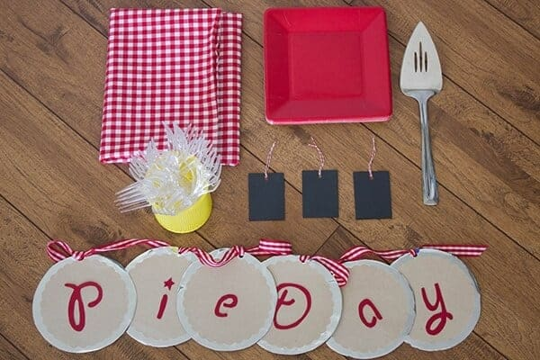 pie-day-party