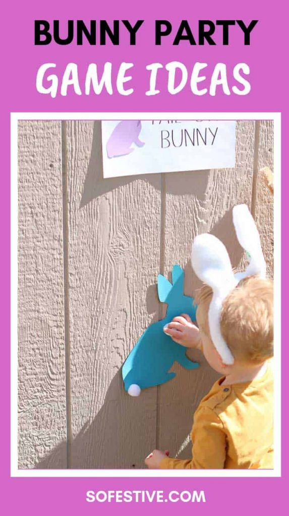 Bunny-Party-Game-Ideas