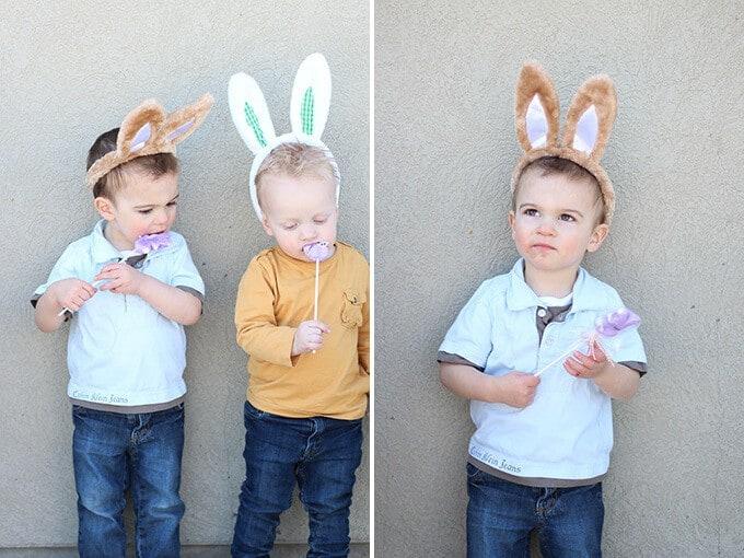 Bunny-Treats