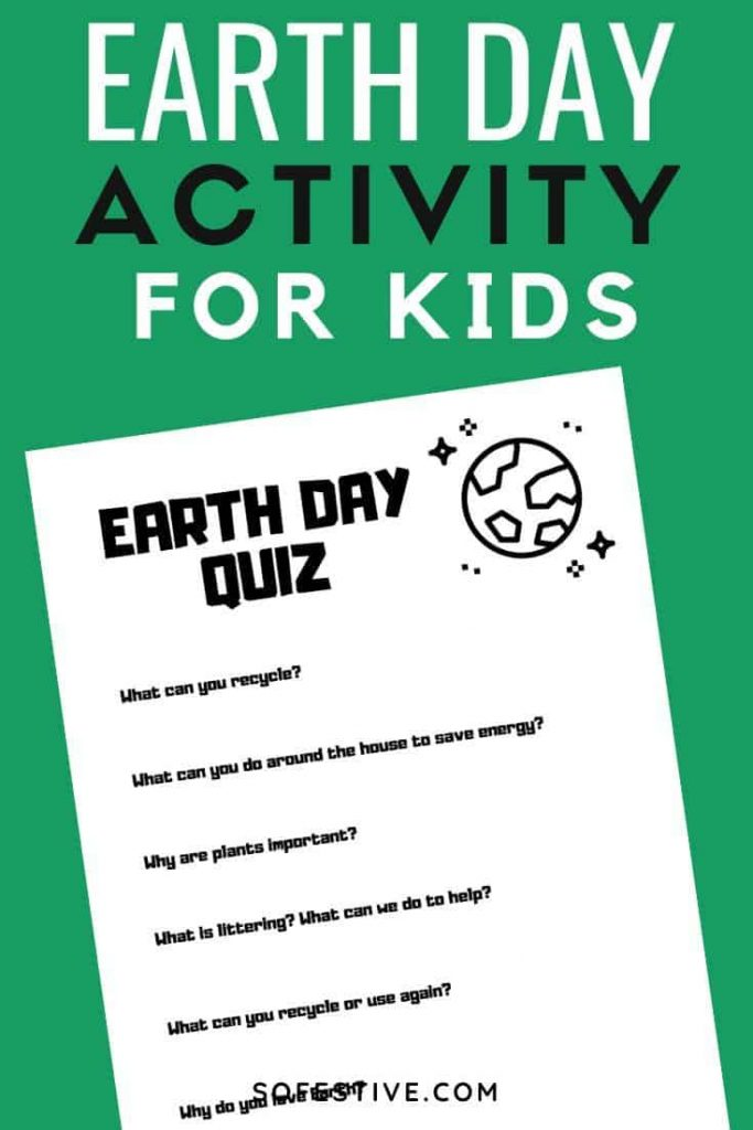 EARTH-DAY-ACTIVITY