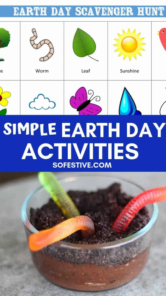 Earth-Day-Activities and Printables