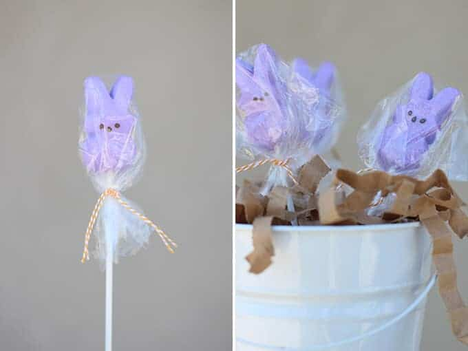 Easter-Party-Favors