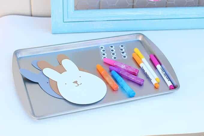 bunny-craft