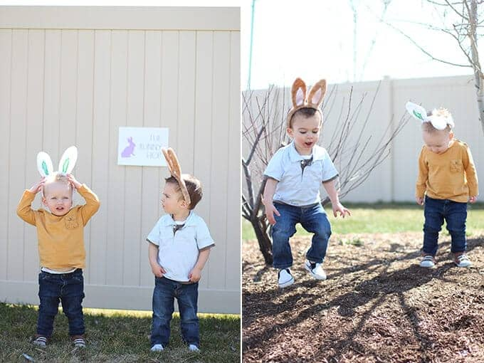 bunny-hop-easter-game