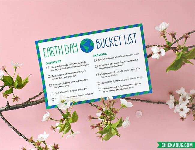 free-printable-earth-day-bucket-list-2