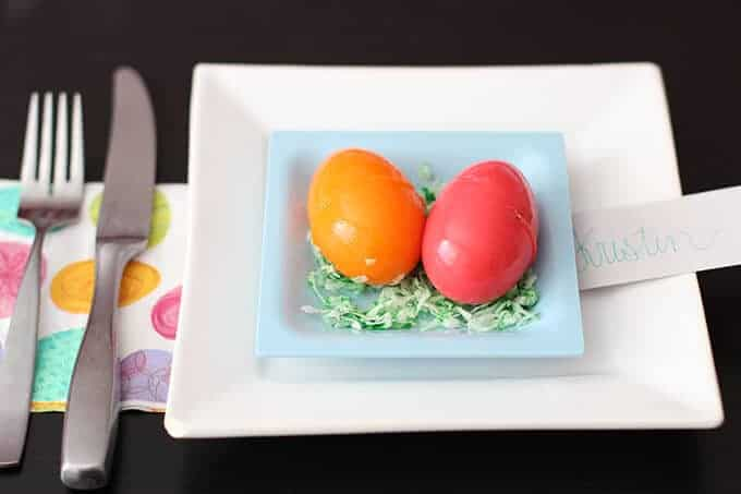 how-to-make-jello-eggs