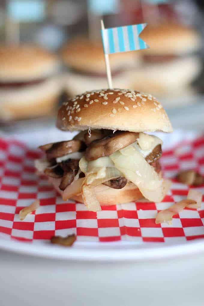 mushroom-bacon-swiss