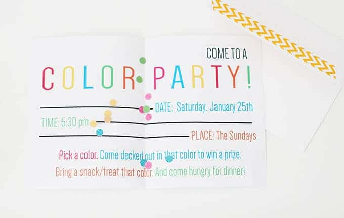 rainbow-invitations-color-party