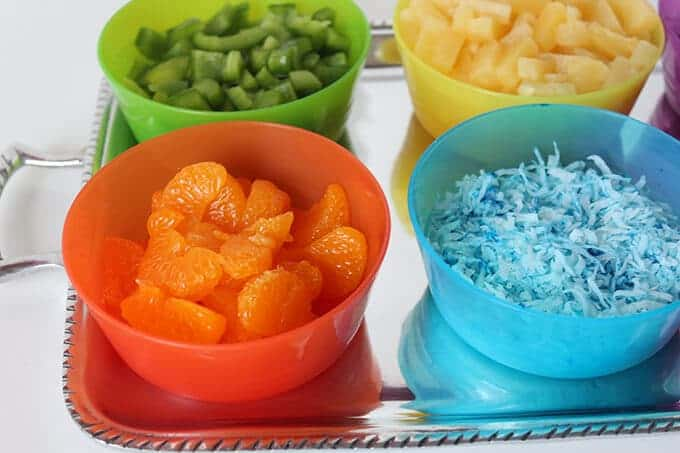 rainbow-toppings-for-color-party