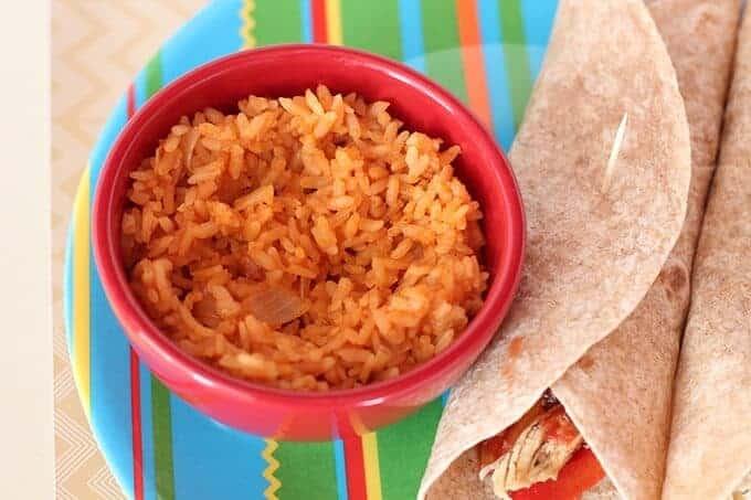 spanish-rice-recipe
