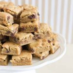 CHOCOLATE-CHIP-COOKIE-BAR-RECIPE