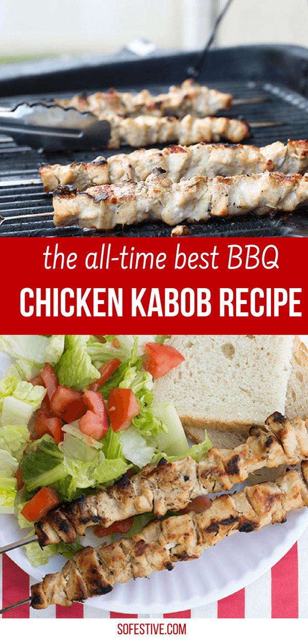 best-chicken-kabob-recipe-bbq-chicken-recipe