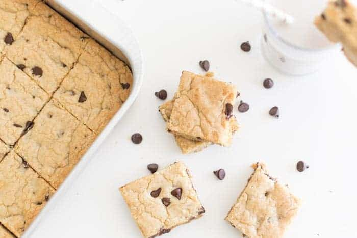 best-chocolate-chip-cookie-bars-4