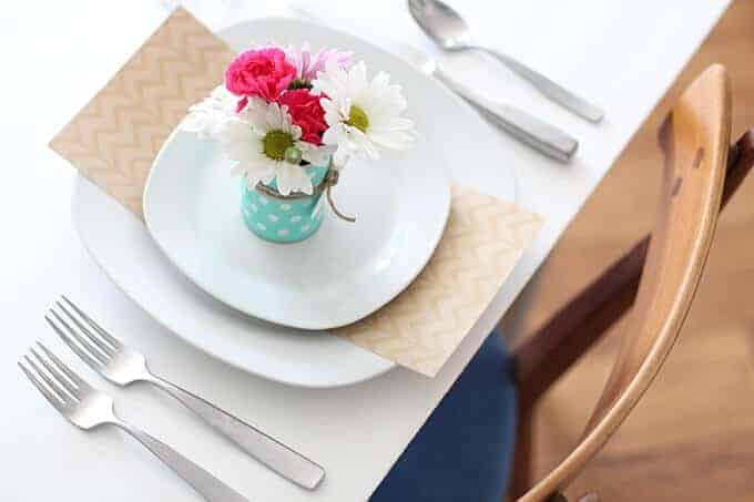 diy-mothers-day-craft-place-setting