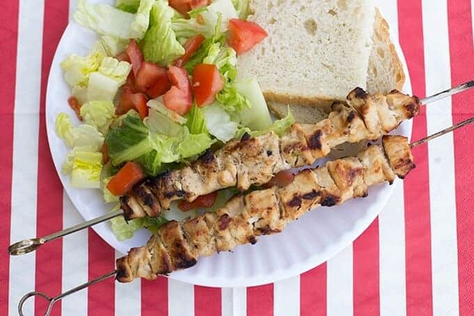 rosemary-ranch-chicken-skewer-recipe