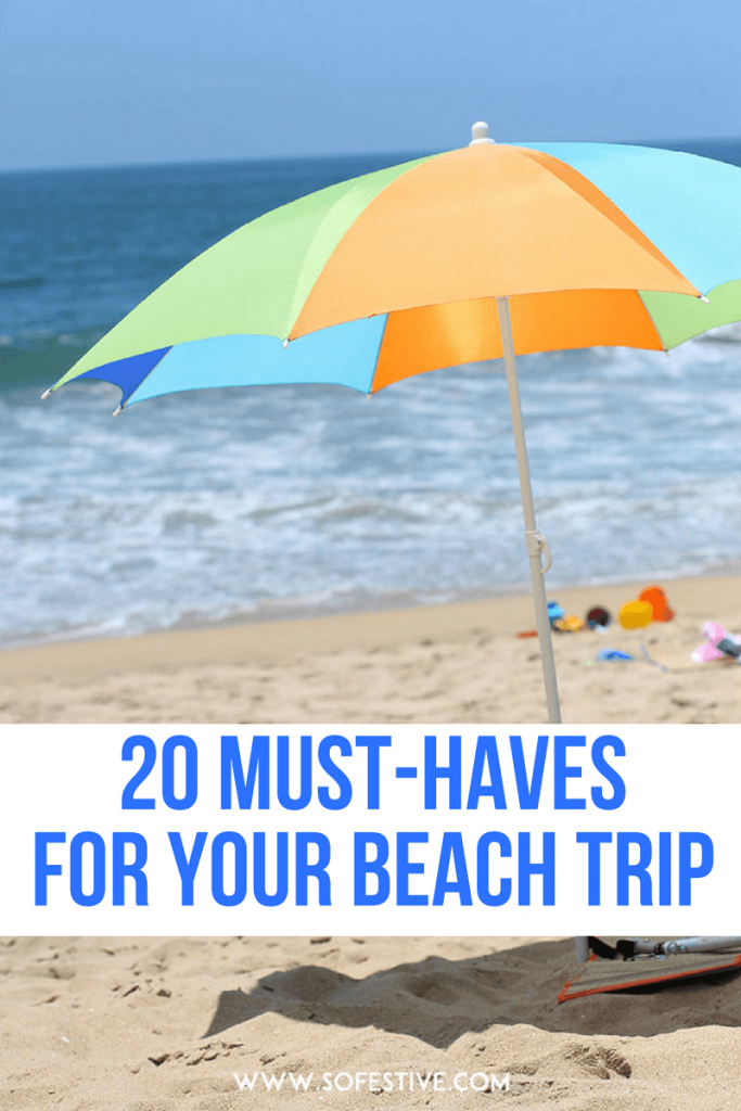 Beach-trip-with-kids-best-beach-gear
