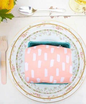 summer-dinner-party-ideas