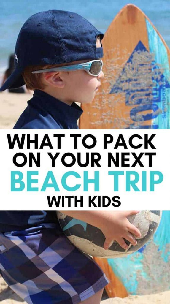 beach-trip-tips-family-travel-tips
