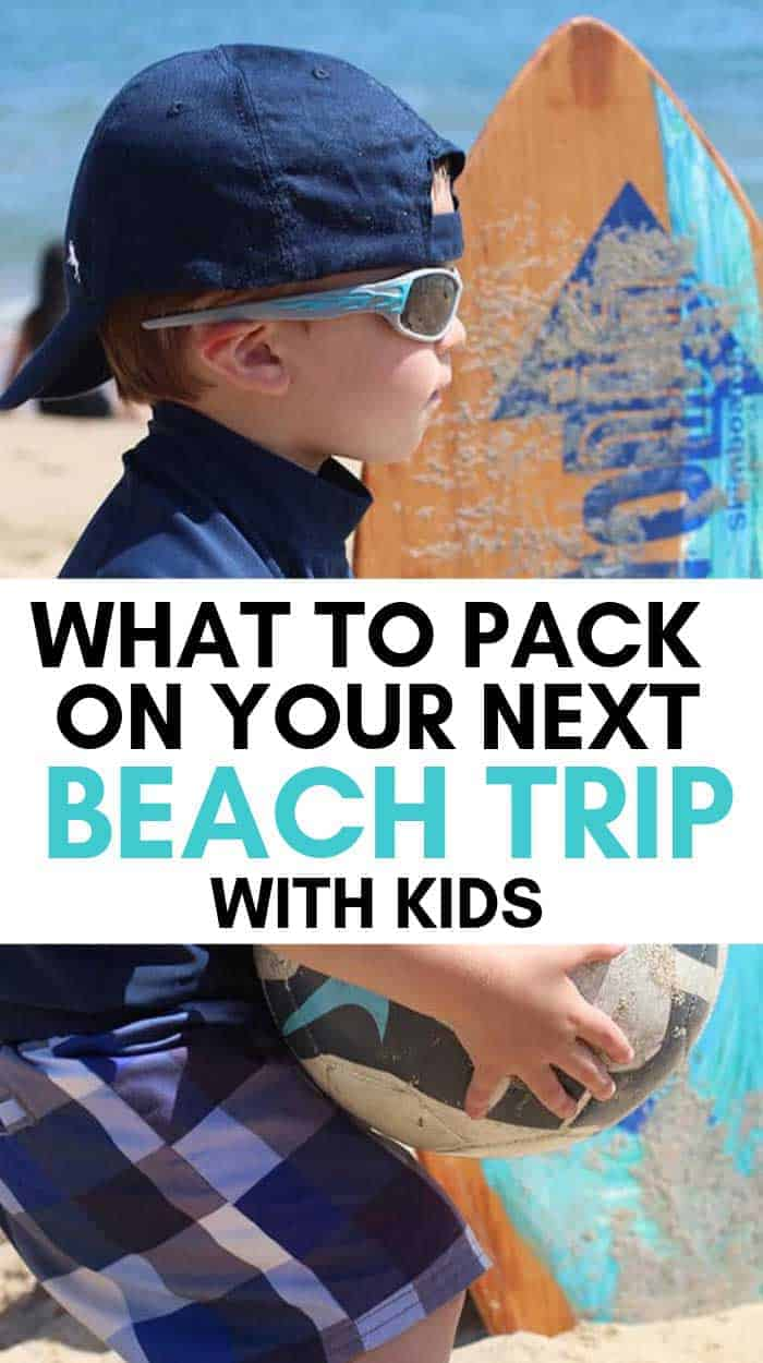 beach-trip-tips-family-travel-tips