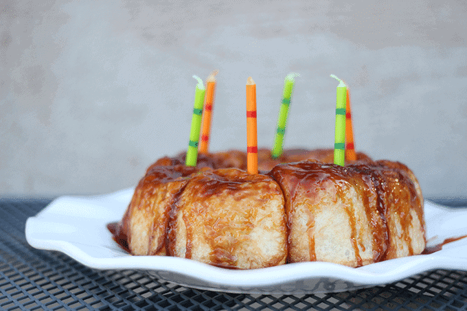 birthday-breakfast-idea