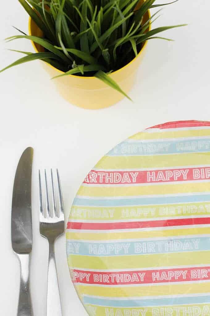 birthday-plate-2