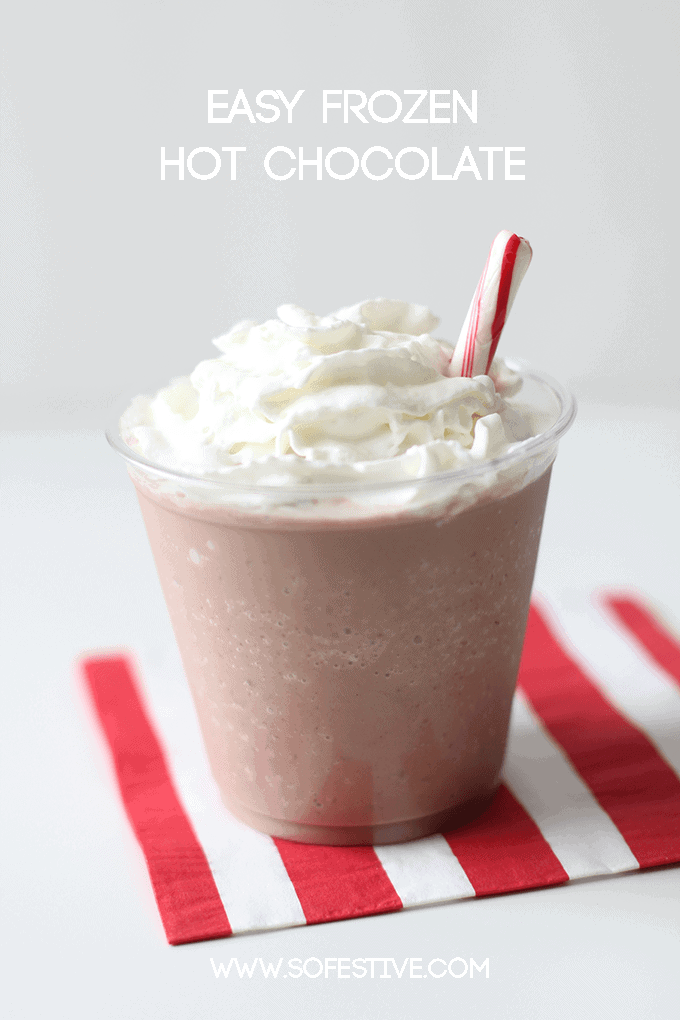 easy-frozen-hot-chocolate