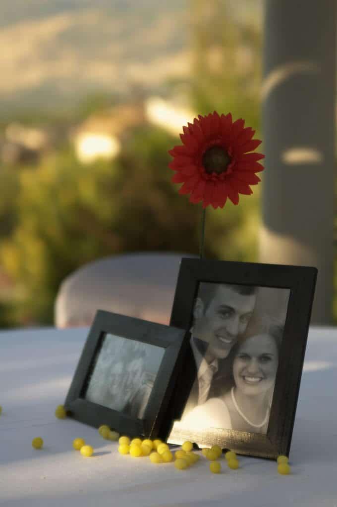 wedding-reception-centerpieces