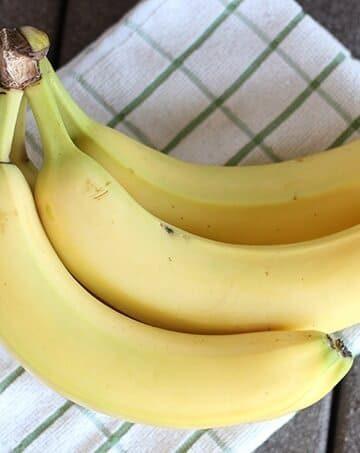 banana-lovers-day