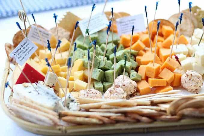cheese-platter-appetizer