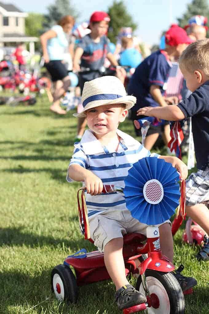 childrens-bike-parade-4th-of-julys-bike-parade-4th-of-july