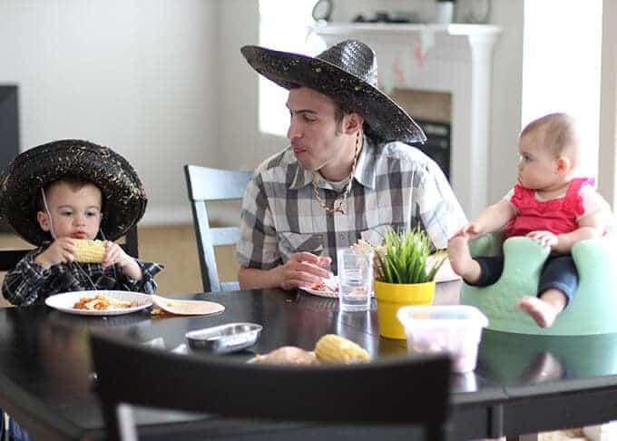 cinco-de-mayo-family-tradition