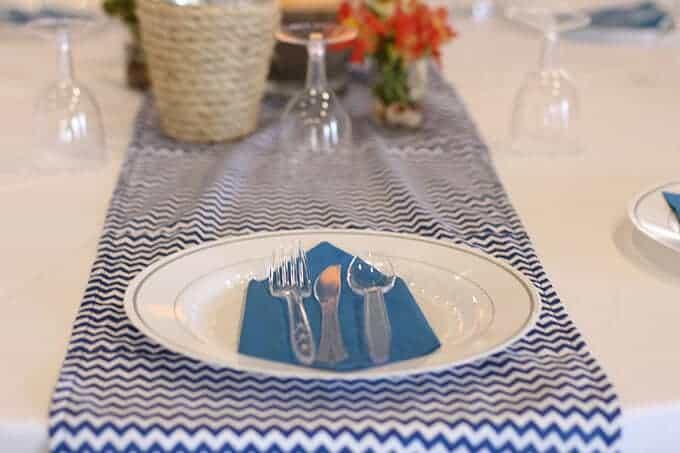 fancy-plastic-plate