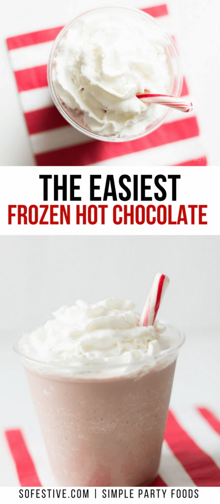 simple-frozen-hot-chocolate-recipe