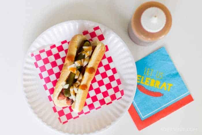 hot-dog-sauce-jdawgs-copycat-3