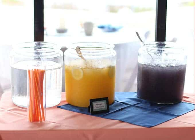 wedding-beverages