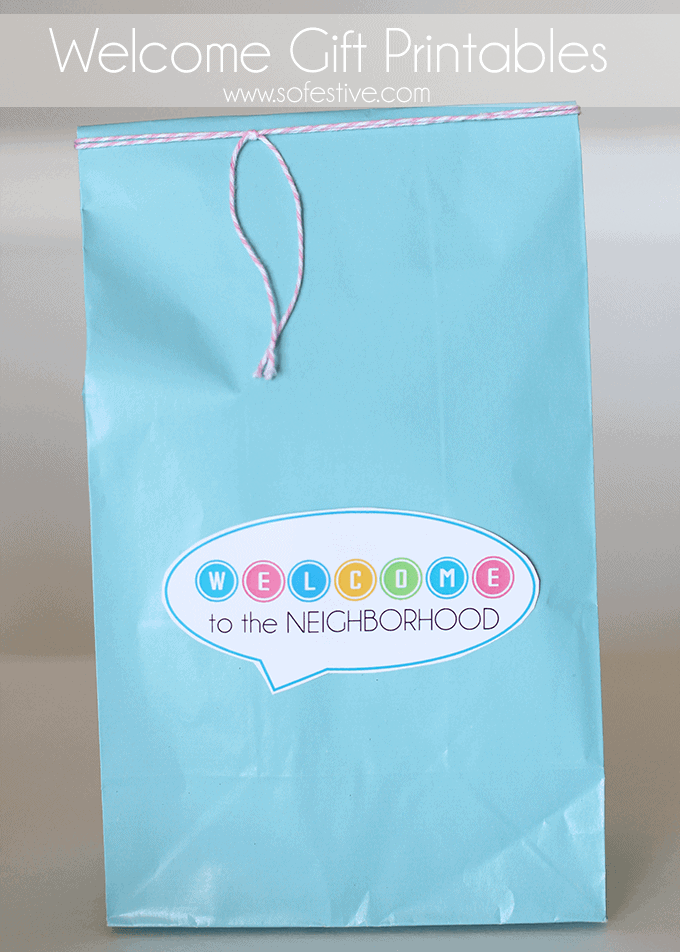 welcome-gift-printables