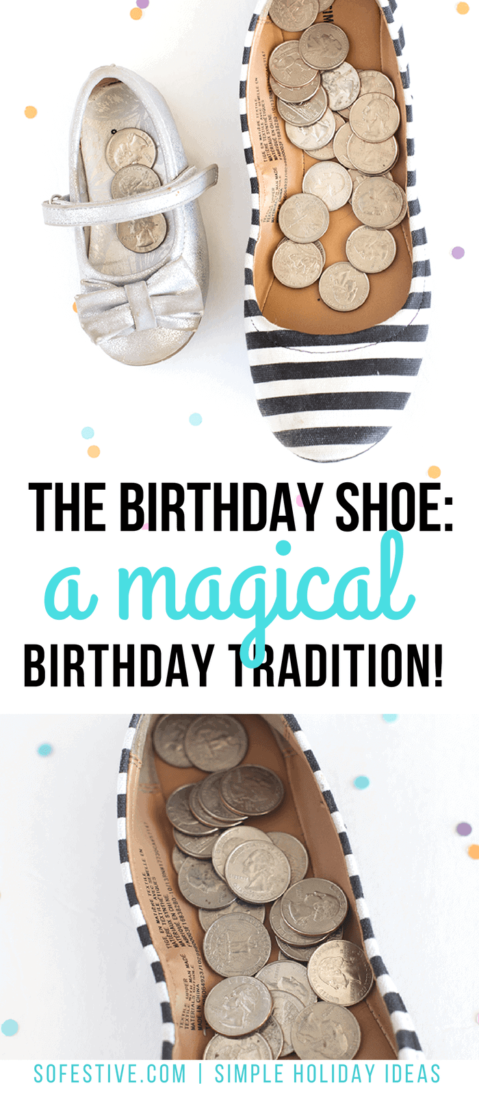 Birthday-tradition-idea