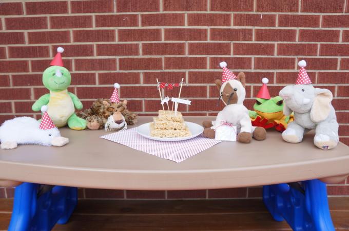 stuffed-animal-birthday