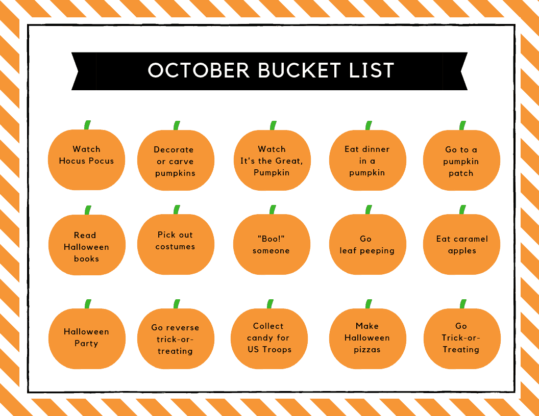 halloween-bucket-list-family-activities