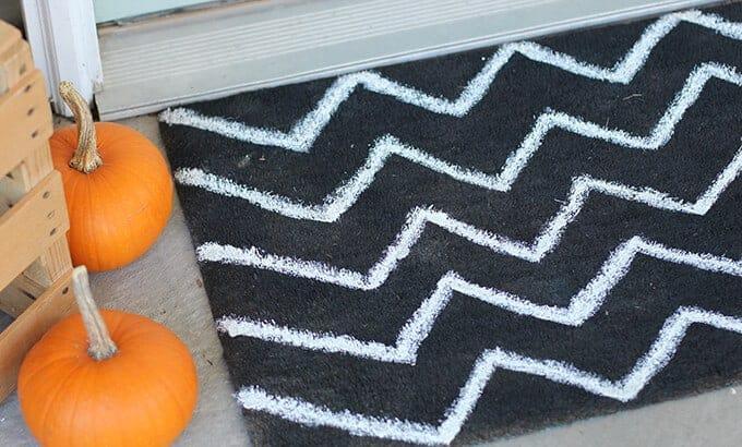 fall-rug