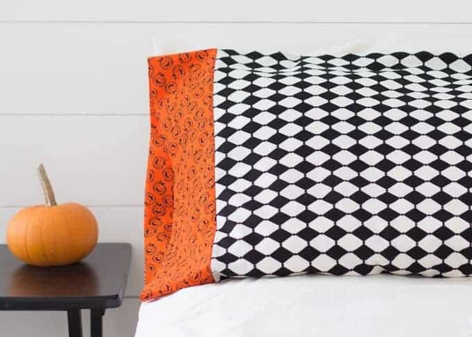 halloween- pillowcase- tradition