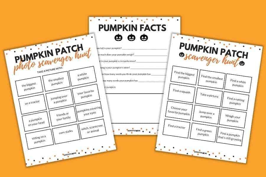 halloween-printables-pumpkin-patch